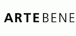 Artebene Logo