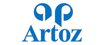 Artoz Log