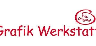 Grafik Werkstatt Logo
