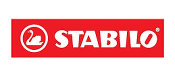Stabilo Logo