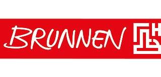Brunnen Logo