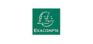 Exacompta Logo