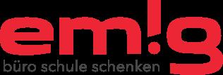 büro emig Logo