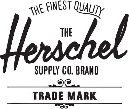 Herschel_Logo