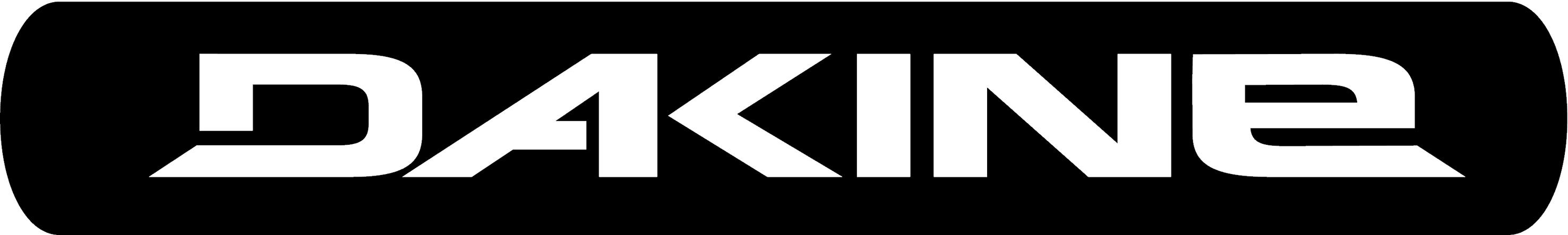Dakine_Logo