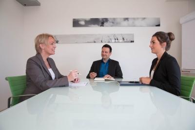 FÅller_Soennecken_Meeting